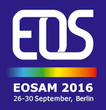 eosam2016 forth dimension displays
